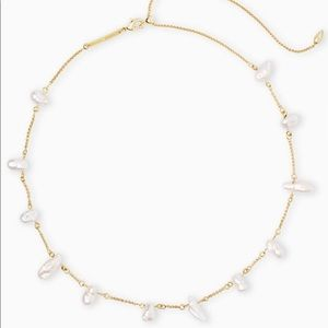 ISO - Kendra Scott KRISSA Necklace